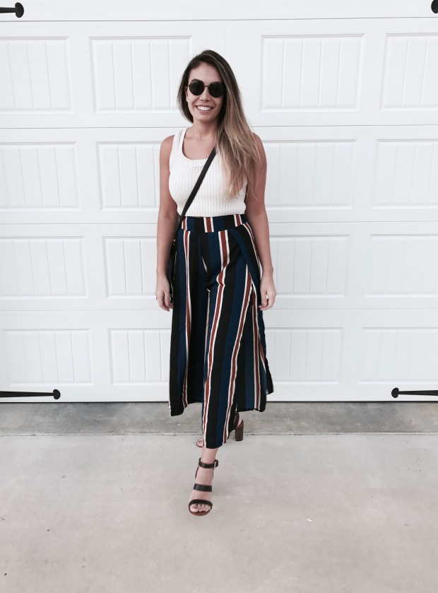 1-zaful-stripped-pants