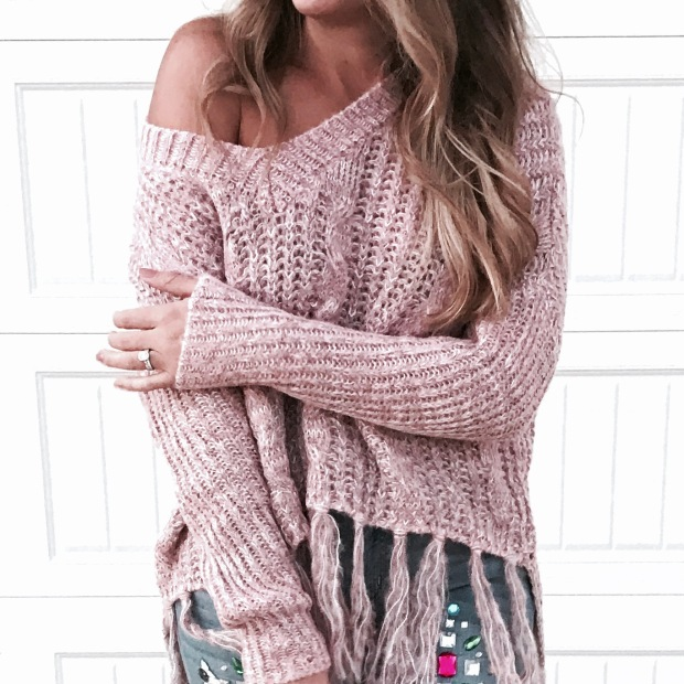 2-zaful-sweater