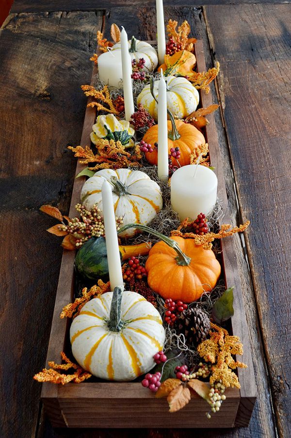 3-fall-decor