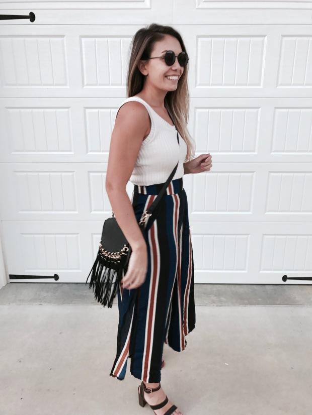 3-zaful-stripped-pants
