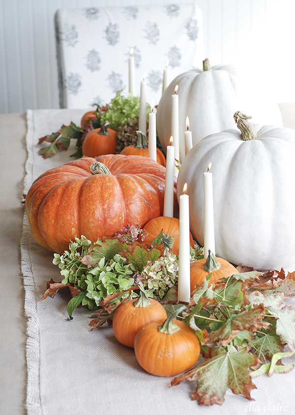 4-fall-decor