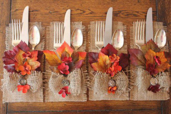 5-fall-decor