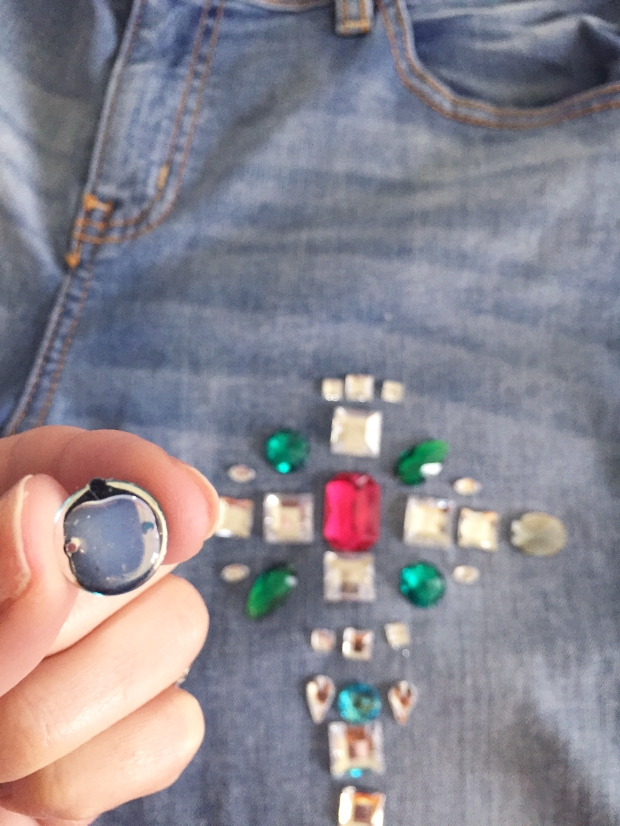 6-diy-bejeweled-jeans