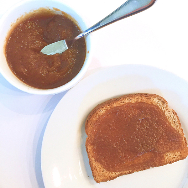 8-apple-butter-recipe-1